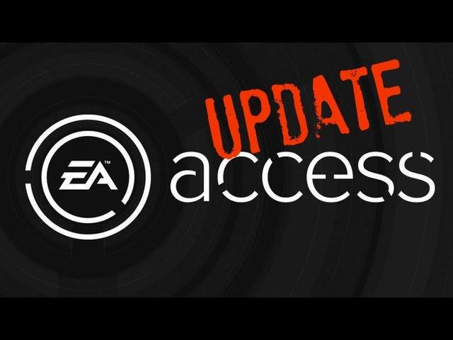 Ea-access-update-madden-15