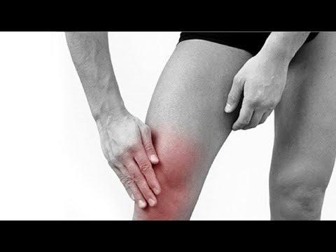 Medicamente pentru durere pentru durerea articulației șoldului