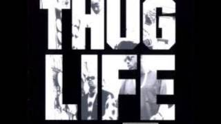 2pac- Out On Bail (original)