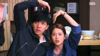 San E (Feat. Kang Min Hee Of Miss $) - What's Wrong With Me [You're All Surrounded OST Part 1]