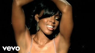Kelly Rowland & Eve - Like This