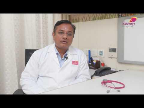 MMR Vaccine is Mandatory