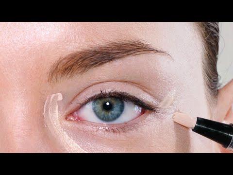 Biologically aktibong cosmetic facial