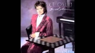 K. T. Oslin - Do Ya