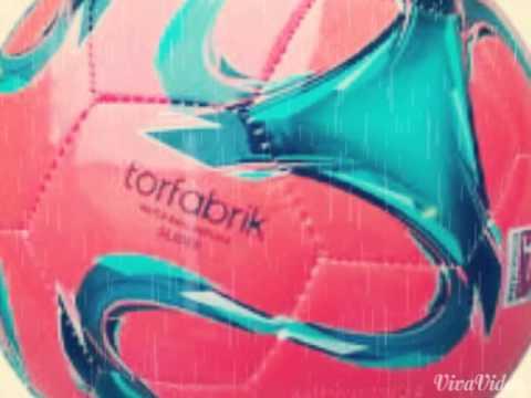Fußbälle & Fußballschuhe