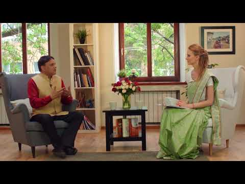 What are Doshas in Ayurveda?