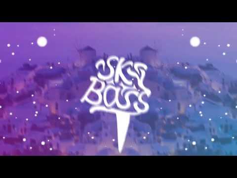 Lil Uzi Vert ‒ New Patek 🔊 [Bass Boosted]