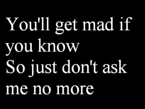 Kanye West - Robocop - Lyrics