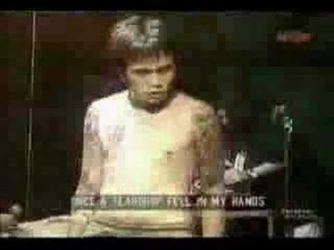 Kung magkano ang maaari kang mawalan ng timbang sa isang diyeta at sports para sa 3 buwan