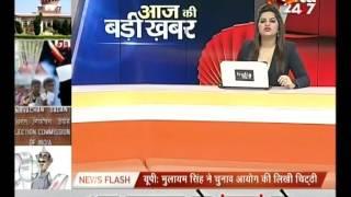 Rahul Gandhi To Meet Akhilesh Yadav Soon Ahead Of UP Elections