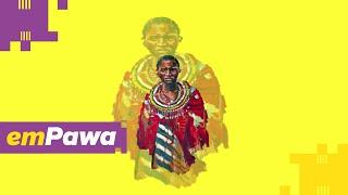 Bosco Tones   Hero [Official Audio] #emPawa100 Artist