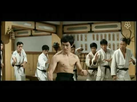 ^~ Free Watch Kung Fu Mania: Bruce Lee & Superstars