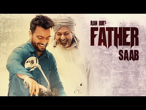 Download New Punjabi Songs 2016 | Father Saab | Ran Bir | DJ Duster | Latest Punjabi Songs 2016 | T-Series HD Mp4 3GP Video and MP3