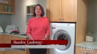 How to Reduce Allergens in Your Laundry