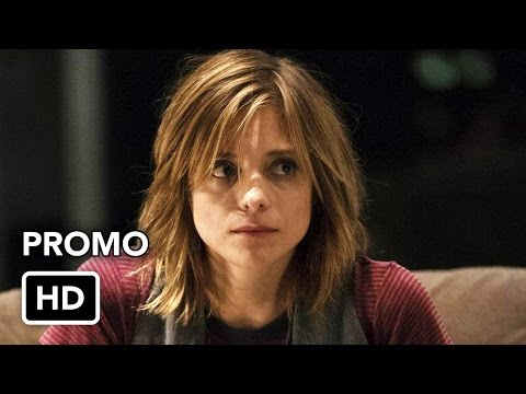 Falling Water 1.08 (Preview)