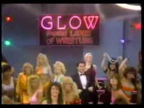 GLOW · Season 1 · TV Evaluation GLOW nearly sells professional wrestling higher than the actual (pretend) factor · TV Evaluation · The A.V. Membership