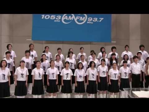 20150919 45 名古屋市立名塚中学校