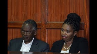 Kikuyu council of elders come out to defend Keroche owners over Sh14 billion tax evasion claims