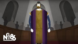 Click to play: What Is Magna Carta? [No. 86]