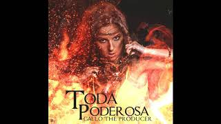 Toda Poderosa (Audio) - Gallo The Producer   (Video)
