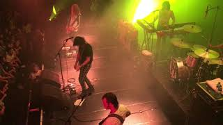 Sticky Fingers - Kick On (Live at The Paradiso)