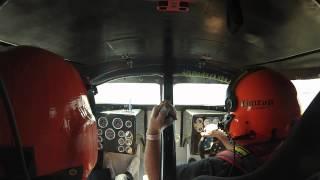 Scuderia Cazzani Superboat Offshore Racing New York Manhattan 2013 GOPRO Hero3