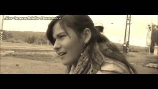 Video Dj emeverz - Best times (official video HD)