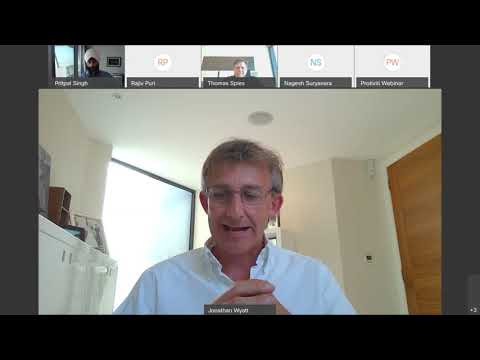 Revenue Cycle Management in Healthcare, 15 ... - YouTube