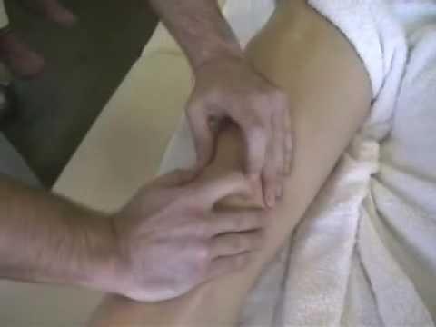 Prostamol eficácia do tratamento