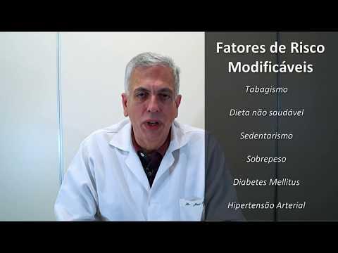 Azia em pacientes hipertensos