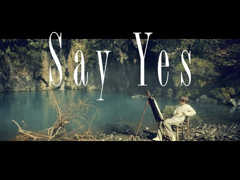 Nissy - Say Yes