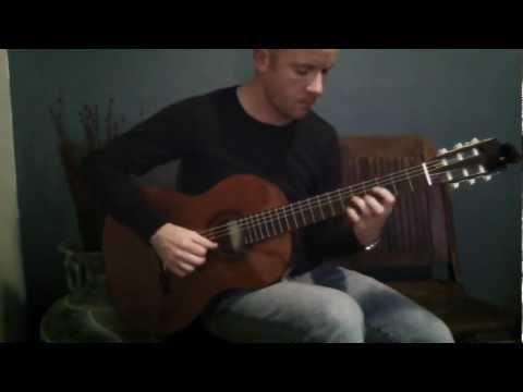 Sinking Ships & Wooden Kings: How to play -- Under a Beating Sun (Evan Handyside)