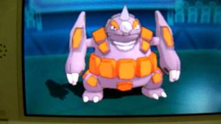 Outplaying A Legendary Pokehex Team With A Persian (Pokémon)