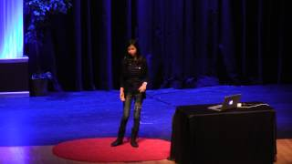 Improving Teaching Strategies | Vivien Victoriano | TEDxPascoCountySchoolsED