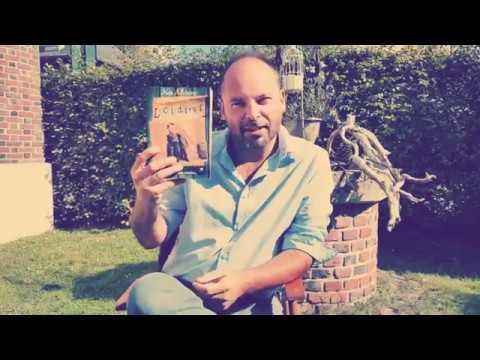 Vidéo de Yvan Michotte