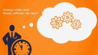 Бухгалтерские услуги от компании Бухгалтерский учет.ру
