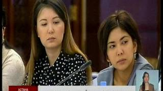 Китай не создает вызовов для США,  американцы сами «дергаются»- посол Китая в Казахстане