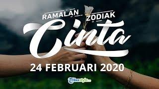 Ramalan Zodiak Senin 24 Februari 2020, Taurus Komunikasi Baik