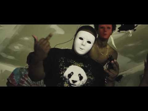 QweQwe- Get Hit(OFFICIAL VIDEO) | a6300 Music Video