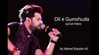 Mp3 Dil E Gumshuda Ost Mp3 Download Without Dialogues