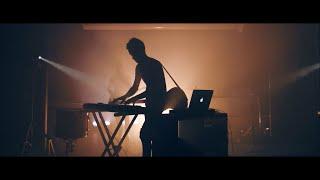 Cazzette - Blind Heart (Didrick Remix)