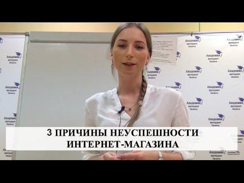 Рейтинг российских брокеров на срочном рынке