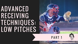 How To Make The Big Leagues With A Weak Throwing Arm