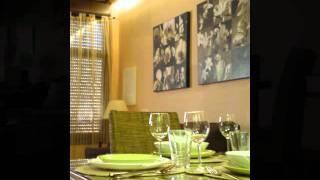 Video del alojamiento La Portalera de Gredos