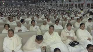 Madhuban Murli LIVE - 30/12/2016 (Friday 7.00am to 8.00am IST)