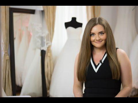 Fete divortate din Timișoara care cauta barbati din Iași