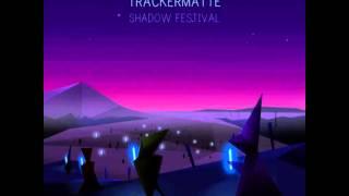 Trackermatte - Galaxy Clown