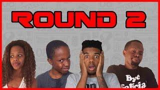 TRENT THE BOUNTY HUNTER!! - Mario Kart 8 Wii U Gameplay