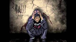 Hopsin - Kill Her [RAW]