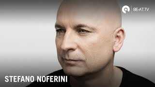 Stefano Noferini - Live @ Little Festival x Deeperfect Terrace Party 2019